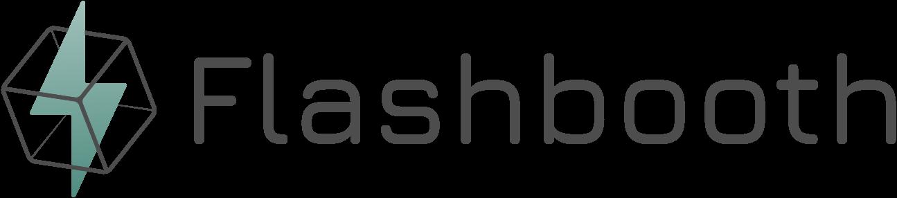 FlashBooth