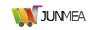 JunMea Shop