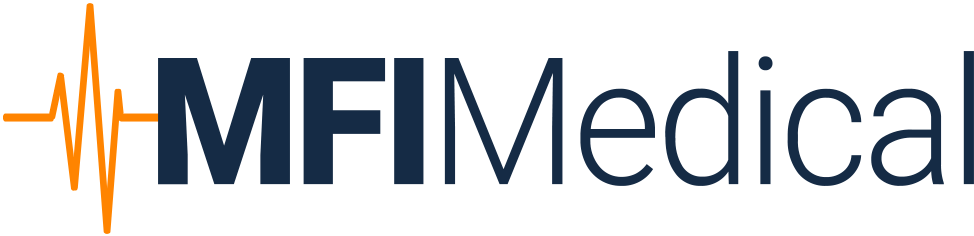 MFI Medical