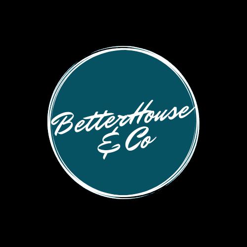thebetterhouseco