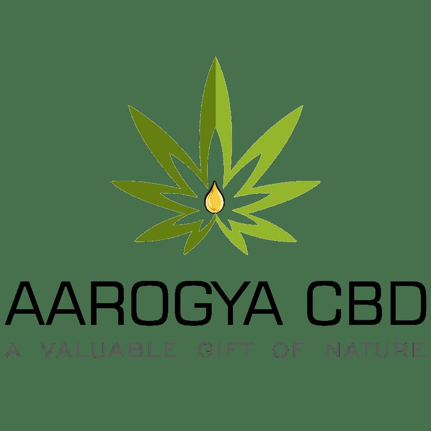 Aarogya CBD