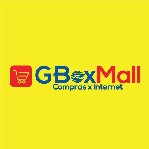 GBoxMall Compras En Linea