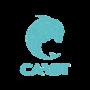 CAHOT Business Corporatio