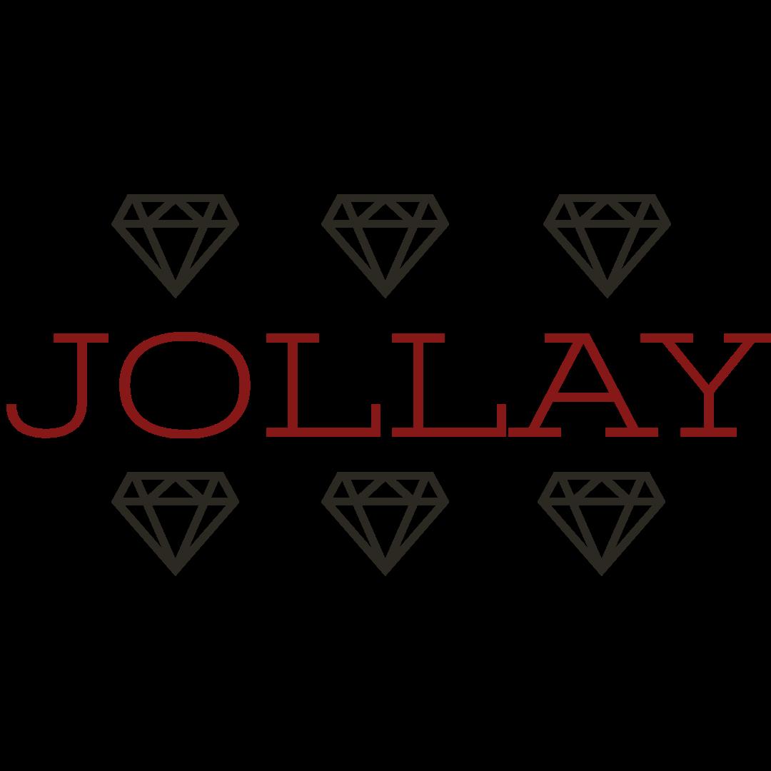 Jollay The Jeweler
