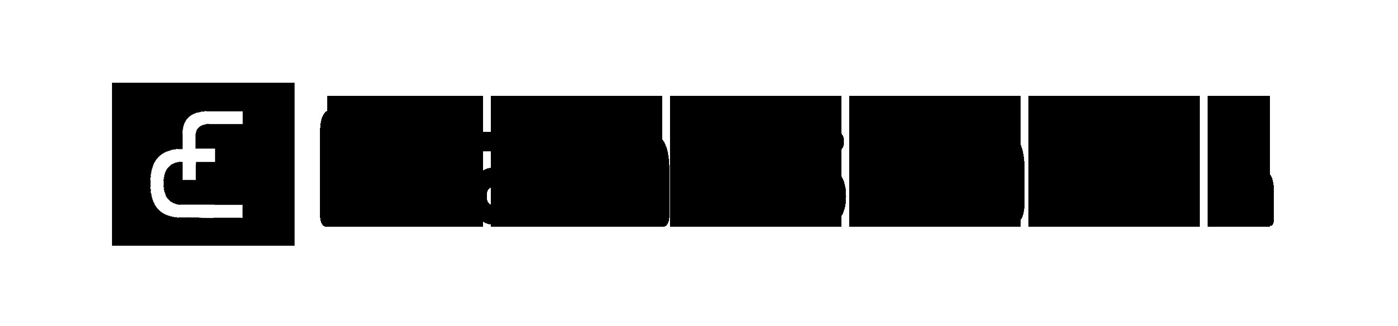 Framescart
