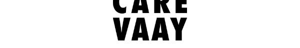 VAAY GmbH